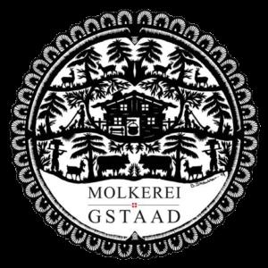 logo_molkerei_gstaad